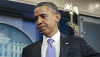 Obama'ya Destek Artıyor