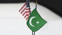 ABD İle Pakistan Arasında İpler Kopuyor
