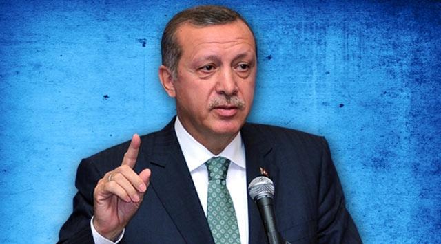 Başbakan Erdoğan Azerbaycana Seslendi
