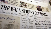 Wall Street Journal'a ABD ve NATO'dan Tepki