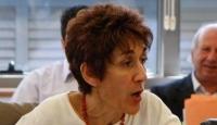 Rum Bakana ''Türkiye'nin Bakanı'' Eleştirisi