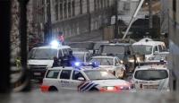 Bilanço Giderek Artıyor: 5 Ölü 120 Yaralı