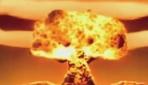 İşte Atom Bombasının Patlama Anı