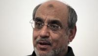 Tunus'ta Başbakan Resmen Atandı