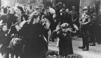 Nazi Operasyonu! Ödül 33 Bin Dolar