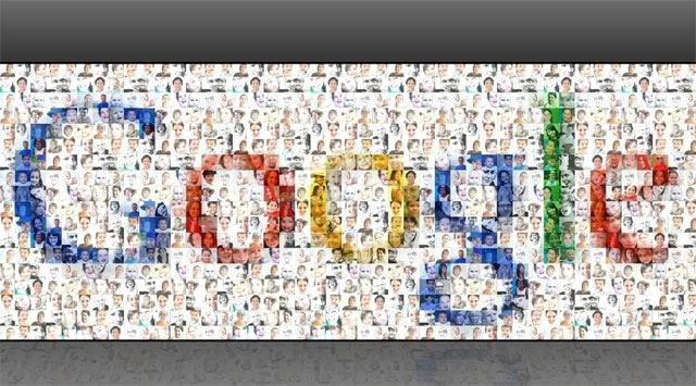 2011'de Her şeyi Google'a Sorduk