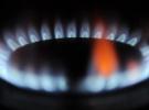 Türkiye ile Rusya doğalgaz fiyatında anlaştı