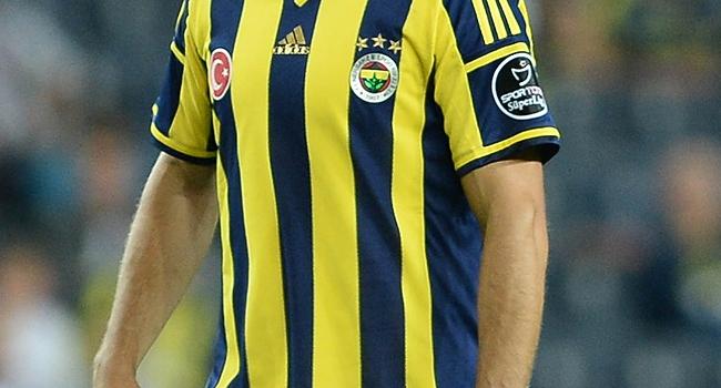 Süper Lig ve PTT 1. Lig 15. haftanın maçları