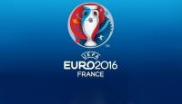 EURO 2016da dopinge rastlanmadı