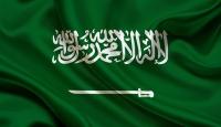 Husilerin Suudi Arabistana yönelik saldırılarına tepkiler