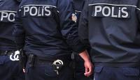 Polis ve muhtarlara zam