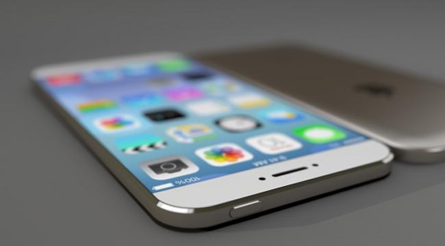 iPhone 7 ve iPhone 6S çıkıyor
