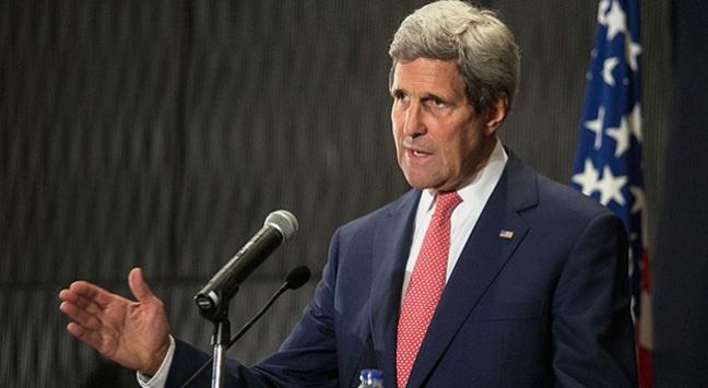 ABDden Pakistana yardım sözü