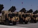"""Azerbaycan """"Kasırga"""" estirecek"""
