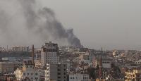 Yemende 6 Husi militanı öldürüldü