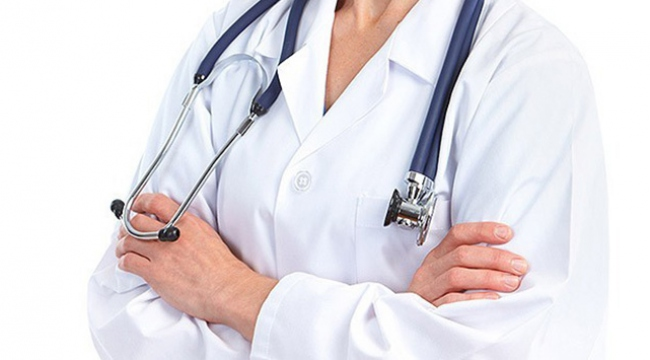 'Hastalık hastası' değil fibromiyalji olabilirsiniz