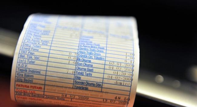 Elektrik satış fiyatı 8,8 arttı