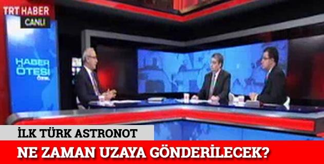 Bakan Elvandan TRT Habere özel açıklamalar