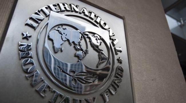 IMFden Avrupaya Yunanistanın borcunu affet çağrısı