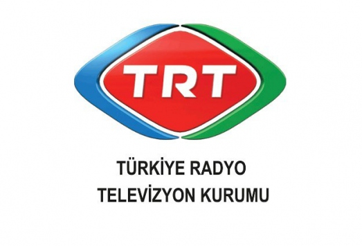TRT ile KABAR arasında iş birliği anlaşması imzalandı