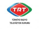 Heyecan dolu maraton TRT'de başlıyor...