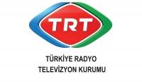 Erzurumda 4 TRT çalışanı tutuklandı