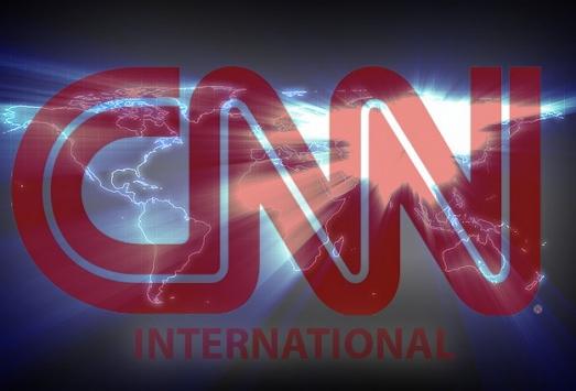 CNN, Rusyadaki yayınını durduracak