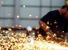 Türkiye sanayi ürün çeşitliliğinde 7. sırada