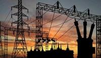 4 ilde elektrik kesintisi (27.08.2016)