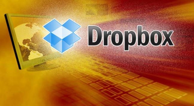 7 milyon Dropbox şifresinin çalındığı iddiası