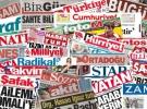 Bugünün gazete manşetleri