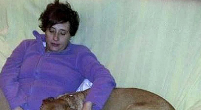 İspanyol hemşire Ebola'yı yendi