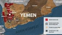 BM, Yemen Özel Temsilcisi umutlu konuşmadı