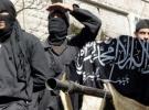 Almanya'dan 550 kişi IŞİD'e katıldı