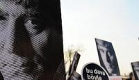 Hrant Dink davasında 13. duruşma