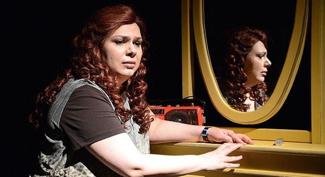 Devlet Tiyatroları kadın sorunlarına el attı