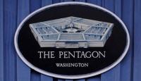 Pentagondan bütçe artışı talebi