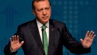 """""""Katliamlara sessiz kalanlar Kobani için ayağa kalktı"""""""