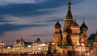 Putinin sofrasındaki peynirden Rus halkı da tadacak
