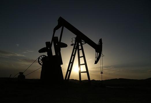 Brent petrol 52,70 dolara kadar yükseldi