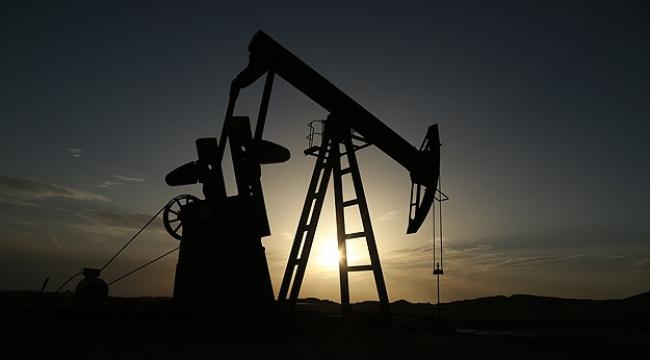 Petrol fiyatları 3 haftanın zirvesinde