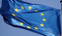 AB Dönem Başkanlığı Hollandadan Slovakyaya geçti