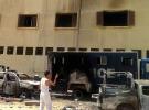 Mısır'da bombalı saldırı: 26 ölü