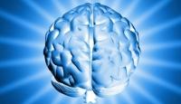 Düzenli nefes beyin jimnastiği yaptırıyor