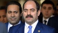 Dink cinayetinde firari savcı Zekeriya Öz parmağı