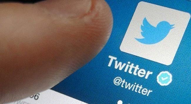 Twitter çevrimiçi güvenlik şirketini satın aldı
