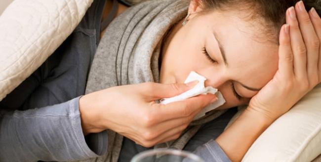 Grip salgınından nasıl korunuruz?