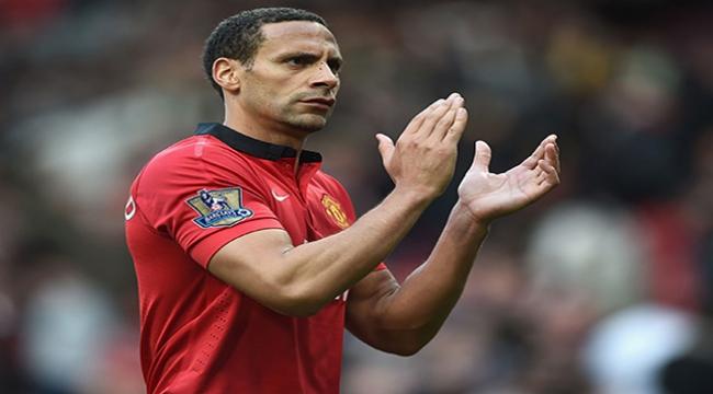 Ferdinanda Twitter cezası