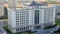 AK Partide grup başkanvekilleri belli oldu