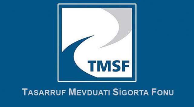 Denizlide iki şirket TMSFye devredildi
